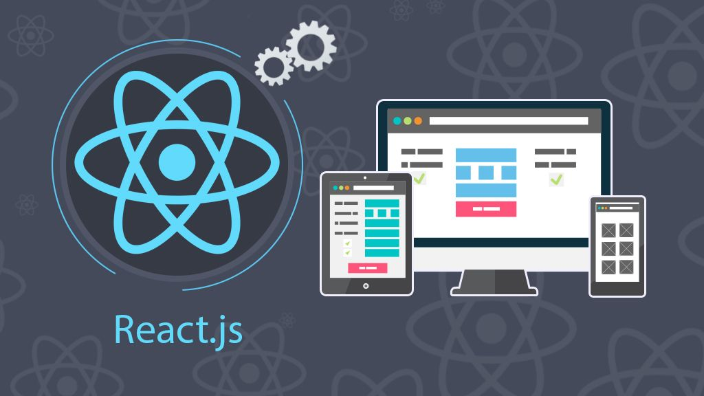 6 reasons why React JS can be the best choice for your project